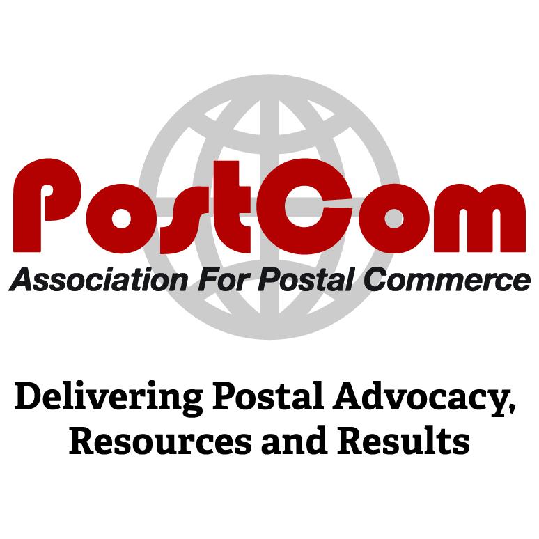 Postcom